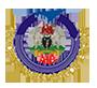 AIB Nigeria